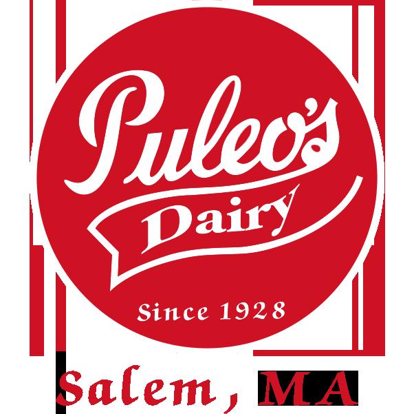 Puleo's Dairy